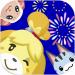 动物之森口袋露营  v4.1.0 汉化版