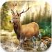 猎鹿冲突  v2.44 破解版