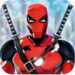 超级忍者之战  v1.1 破解版