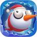 雪团行动  v2.0 破解版