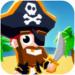 空闲海盗大亨  v1.5.5 破解版