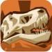 恐龙探索  v1.00 破解版