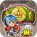 风云拳击物语  v1.1.4 中文破解版