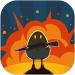 爆蛋行动  v0.5.0.2 正式版