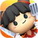 战斗厨房  v1.0.1 最新版