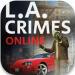 洛杉矶罪恶之城  v1.5.6 破解版