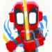 武士闪光  v2.0.50 破解版