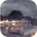 装甲战争  v2021.2.22.2 手机版