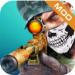 狙击手3D刺客狂怒  v2.0 破解版
