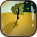 老农种树  v4.9.4.2 破解版