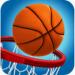 篮球之星  v1.31.0 中文版