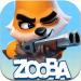 动物王者  v2.20.0 最新版
