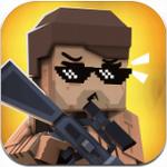 枪手射击之王  v1.0.1 破解版