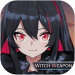 魔女兵器  v2.0.1 最新版
