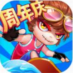 造梦西游ol  v11.3.2 最新版