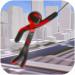 火柴人蜘蛛英雄2  v1.0.0 破解版