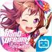 梦想协奏曲  v3.9.6 日服