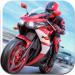 疯狂摩托车  v1.81.0 破解版