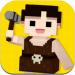 探险之岛  v2.0.3 最新版