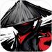 刺客传说  v1.2.4 破解版
