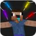 人类游乐场3  v1.0.5 完整版