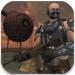 外星人战争  v1.5 中文版