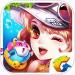 天天飞车  v3.6.4.709 最新版