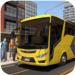 城市公交车司机  v4.1 中文版