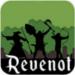 瑞文特  v0.0.0.28 破解版