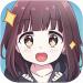 胡桃日记  v1.5.9.0 最新版