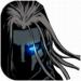 暗影猎手失落的世界  v0.25.0.0 中文版