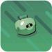 群殴明星柠檬盒模拟器  v4.4.4 汉化版