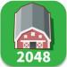 你好小镇2048  v1.36 中文版