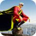 神奇的英雄  v1.0.8 无限金币版