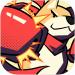 柴犬侠  v1.0.168 破解版