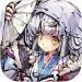 幻想神姬  v2.0.0 台服版