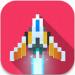 像素飞机大战  v2.5.2 最新版