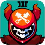 地狱骑士  v1.3 中文版