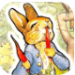 彼得兔的庄园下载