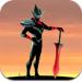 暗影战斗  v2.20.1无限金币版