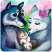动物家族  v8.8.2 破解版