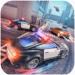 警车追逐  v1.0.2 中文版