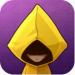 超小梦魇  v1.2.0 手机版