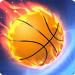 篮球大满贯