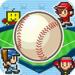 棒球学院物语