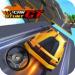 汽车特技3D赛车
