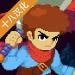 杰克任务剑的传说