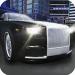 豪华汽车模拟器