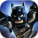 乐高蝙蝠侠3