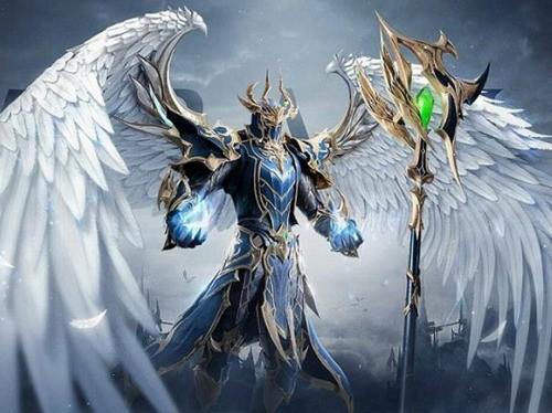 全民奇迹2翅膀翎羽获取攻略